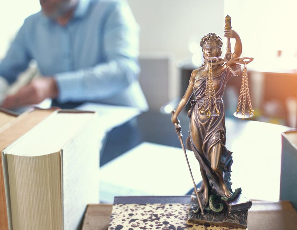 legal (4)